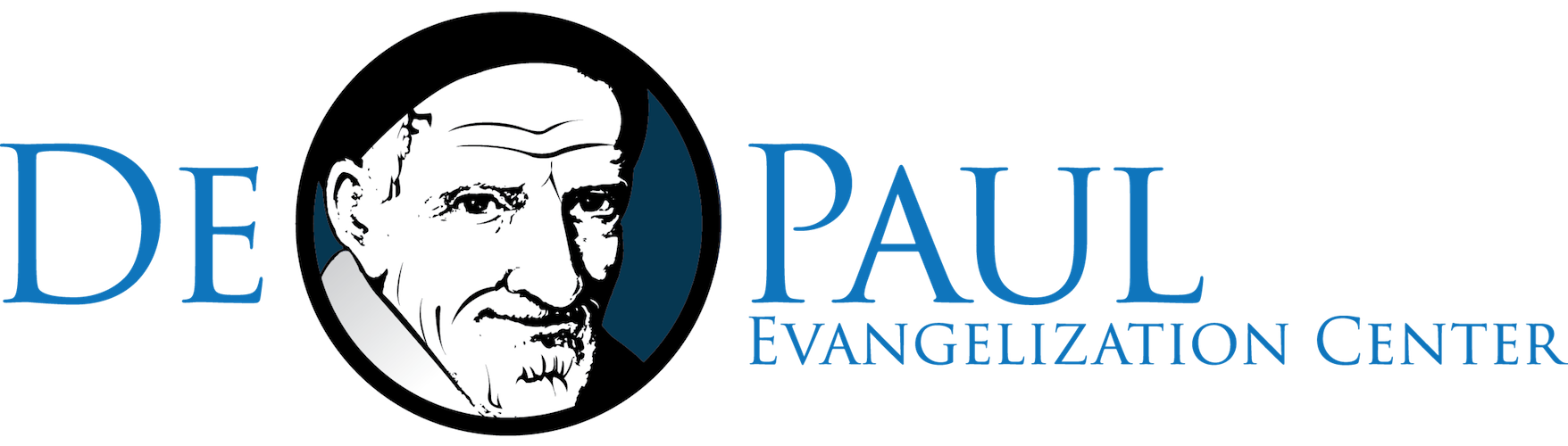 De Paul Evangelization Center